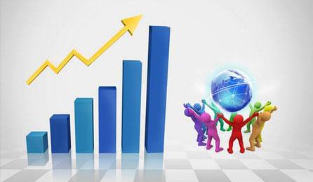 淘寶如何看客服轉化率?怎樣提高客服轉化率?