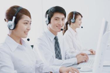 客服管理工作怎么做?要求是什么?