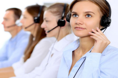 速卖通具体在哪里可以找到人工客服?如何联系?