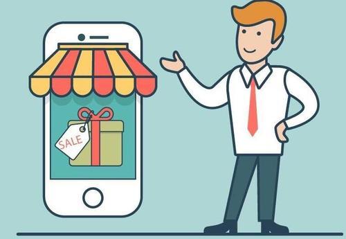 网商银行账户具体是怎么注销?注销后还可以申请吗?