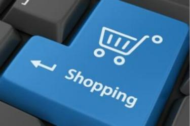 亚马逊品类点评通常需要多长时间?如何区分产品是否需要品类审核?