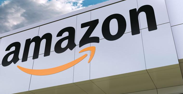 如何找到亚马逊最畅销的产品?什么产品卖得好?