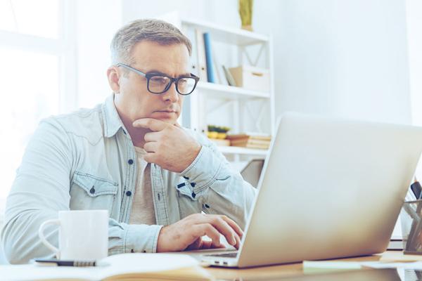 拼多多卖虚拟商品保证金多少钱?需要注意什么?